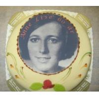 stor-kake
